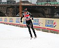 2018-01-13 FIS-Skiweltcup Dresden 2018 (Prolog Frauen) by Sandro Halank–035.jpg