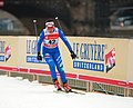 2018-01-13 FIS-Skiweltcup Dresden 2018 (Prolog Frauen) by Sandro Halank–137.jpg