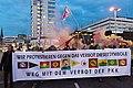 2018-03-20 Saarbrücken rojava Newroz Demonstration und Fest 1.jpg