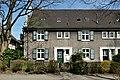 2018-04-07 Laubenweg 29, 31, 33 Essen-Margarethenhöhe (NRW) 01.jpg