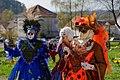 2018-04-15 10-23-06 carnaval-venitien-hericourt.jpg