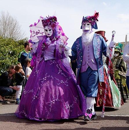 2018-04-15 15-14-04 carnaval-venitien-hericourt.jpg