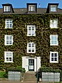 2018-04-21 Sommerburgstraße 24 Essen-Margarethenhöhe (NRW).jpg