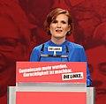2018-06-09 Bundesparteitag Die Linke 2018 in Leipzig by Sandro Halank–014.jpg