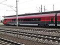 2018-06-15 (103) Bahnhof St. Valentin, Österreich.jpg