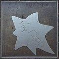 2018-07-18 Sterne der Satire - Walk of Fame des Kabaretts Nr 02 Hugo Ball-1055.jpg