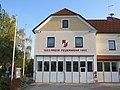 2018-10-22 (104) Former fire station and bulding of the Red Cross in Hofstetten-Grünau, Austria.jpg