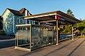 2018-Cortebert-Bahnhof.jpg