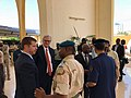 20180417 Malian Knighthood Ceremony (28) (26940985177).jpg