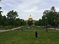 20180526 - 15 - Boston, MA (Boston Common).jpg
