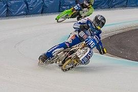 2018 FIM Ice Speedway Gladiators World Championship Inzell Kononov-5279.jpg