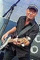 2018 Lieder am See - Wishbone Ash - Bob Skeat - by 2eight - 8SC1807.jpg