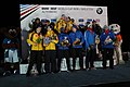 2019-01-05 2-man Bobsleigh at the 2018-19 Bobsleigh World Cup Altenberg by Sandro Halank–300.jpg
