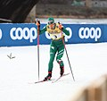 2019-01-12 Men's Qualification at the at FIS Cross-Country World Cup Dresden by Sandro Halank–051.jpg