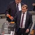 2019-04-11 Max Straubinger CSU MdB by Olaf Kosinsky-8056.jpg