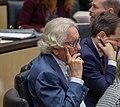 2019-04-12 Sitzung des Bundesrates by Olaf Kosinsky-0110.jpg