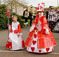 2019-04-21 15-37-22 carnaval-vénitien-héricourt.jpg
