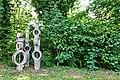 2019-06-18-bonn-domhofstraße-27-abstrakte-plastik-dreikoenige-06.jpg