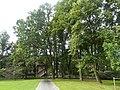 2019-08-23 Universitetet i Oslo 002.jpg
