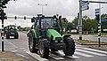2019-10-01 Boerenprotest Den Haag 03.jpg