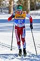 20190227 FIS NWSC Seefeld Men CC 15km Veselin Tsinzov 850 4278.jpg