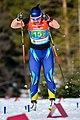 20190228 FIS NWSC Seefeld Ladies 4x5km Relay Irina Bykova 850 5000.jpg