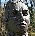 20190401136DR Kreischa Robert-Schumann-Büste im Kurpark.jpg