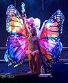 20190616 Noc Tańca w Krakowie - Show-Balet Shine 2131 9301 DxO.jpg