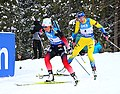 2019 Biathlon World Championships 2019-03-10 (46572166265).jpg
