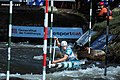 2019 ICF Canoe slalom World Championships 074 - Martin Thomas.jpg
