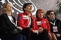 2019 Internationaux de France Friday ice dance RD group 1 Tiffani ZAGORSKI - Jonathan GUERREIRO 8D9A5577.jpg