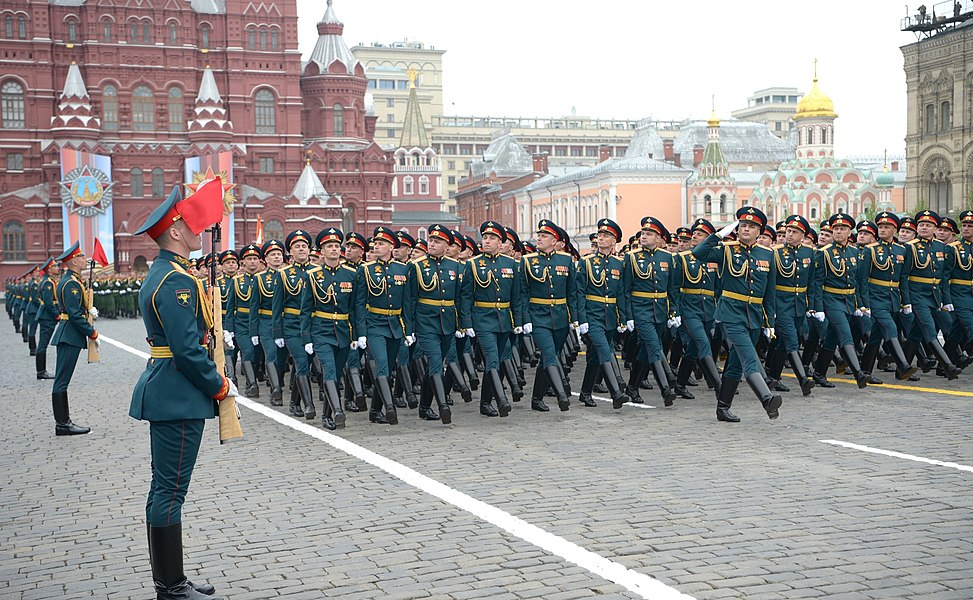 2019 Moscow Victory Day Parade 11.jpg