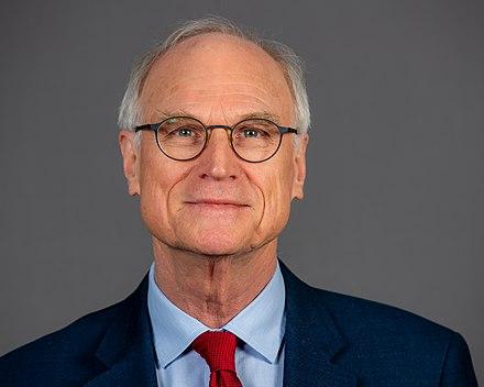 Lothar Herrmann Wikipedia