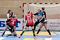 2020-09-26 Handball, Bundesliga Frauen, Thüringer HC - HL Buchholz 08-Rosengarten 1DX 1836 by Stepro.jpg