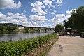 20200621 Schengen bridge 01.jpg