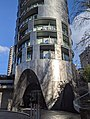 20201212 131130 1245 Harwood high rise tower.jpg