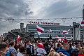 2020 Belarusian protests — Minsk, 6 September p0031.jpg