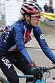 2020 Brussel Cyclocross Honsinger1.jpg
