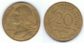 20 centimes - 1964 02.png