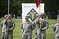 20th CBRNE holds change of command ceremony 150521-A-AB123-003.jpg