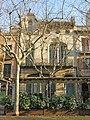 216 Casa Artur Inglada, o Casa Miró, rambla de Nostra Senyora 47 (Vilafranca del Penedès).jpg
