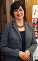 21 Leaders 2013 Honoree Sandra Fluke (8726552060) (cropped).jpg