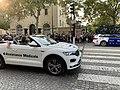 21e Étape Tour France 2020 - Avenue Colonel Henry Rol Tanguy - Paris XIV (FR75) - 2020-09-20 - 20.jpg
