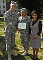 21st TSC honors newly retired soldiers, families 130829-A-LN304-021.jpg