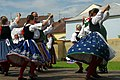 22.7.17 Jindrichuv Hradec and Folk Dance 184 (35295811633).jpg