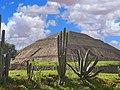 2200 Years Ago - Teotihuacan (31051699007).jpg