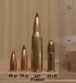 221 Remington Fireball.PNG