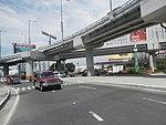 2256Elpidio Quirino Avenue Airport Road NAIA Road 09.jpg