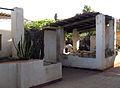 22 Barri de bugaderes d'Horta, c. Aiguafreda, safareig.jpg