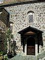 23, Бигорски детали , St.Jovan Bigorski Monastery.JPG